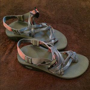 Chaco Z/Cloud X2 Sandal